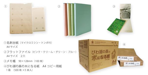 kikitoペーパー/kikitoフラットファイル/kikito ノート/kikito メモ帳/A4 コピ ー用紙 など